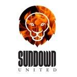 SNDWN_profilepic