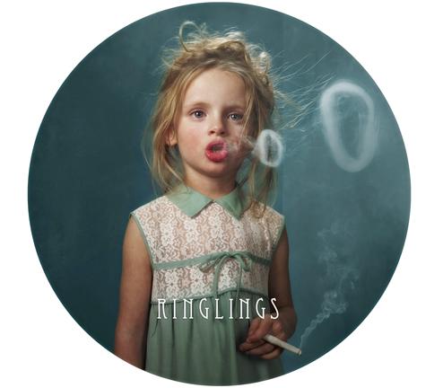 ringlings