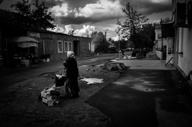(photo) by Daniel Zvereff