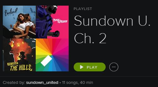 sundown.u.ch2_sundownunited
